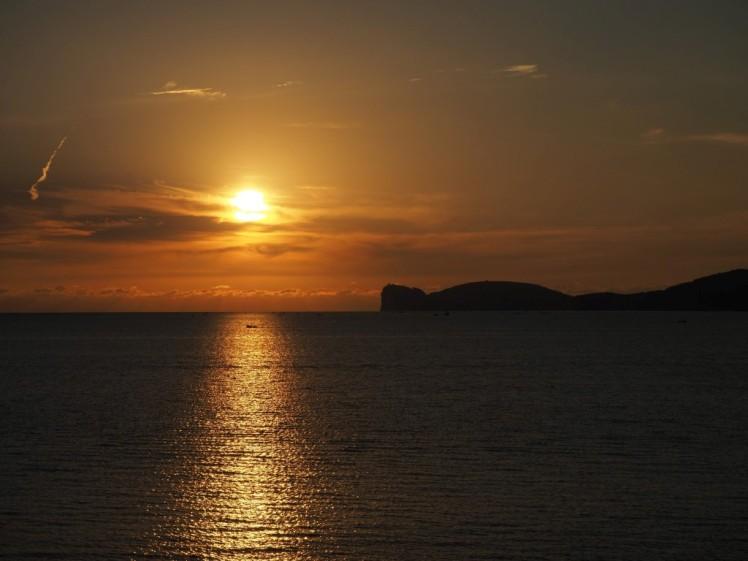 sunset-alghero1