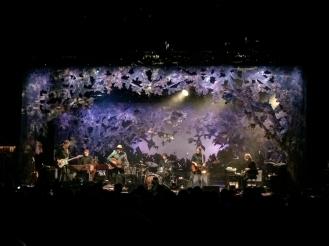 Wilco live in London