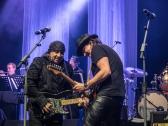 Little Steven & Richie Sambora
