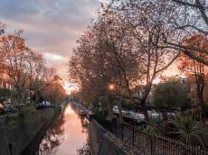 Royal Canal