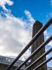 Tate / Southwark
