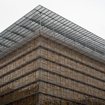 EU parliament