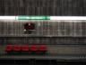 BXL tube