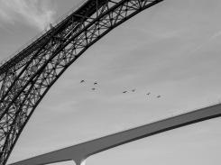 Infante bridge