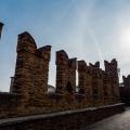 Verona Castelvecchio