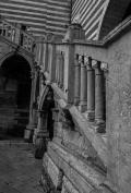 Verona palazzo Lamberti