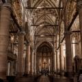 Basilica Sant'Anastasia