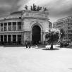 Teatro Politeama (symphonic music venue)