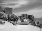 Erice - castle of Venus