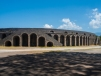 Pompeii - Arena