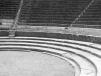 Pompeii - Amfitheatre