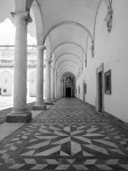 Certosa