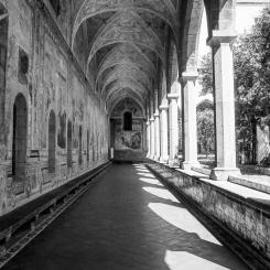 Convent of Santa Chiara