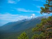 Hike to the Peak of Love