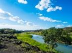 Ongiin Khiid valley