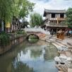 Old Lijiang
