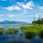 Lake Erhai