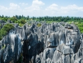 Shilin Stone Forest