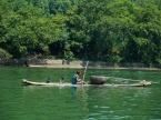 Li River - cormorant fishing