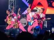 Let's Rock Seoul 2017