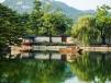 Gyeongbokgong