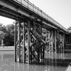 LIberation Bridge