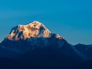 Daulaghiri (8167m)