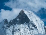 Mt. Macchapucchre