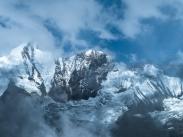 Annapurna I
