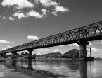 Hpa An bridge