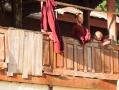 Monastery Day 2