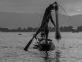 Day 3 - lake Inle