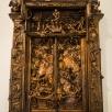 Museo Soumaya: Porte de l'Infer