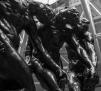Museo Soumaya: Rodin section