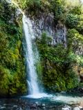 Dawsons Falls