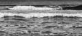 Whiritoa beach