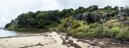 Raikura trail day 3