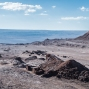 salt mine Victoria