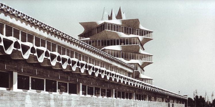 pagoda4
