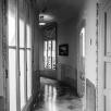Casa Milà interior