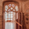 Casa Battló interior