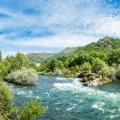 river Esla